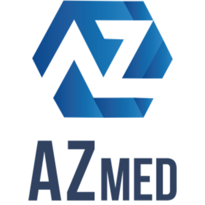 AZmed