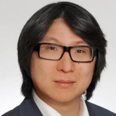 Young-Jin Choi