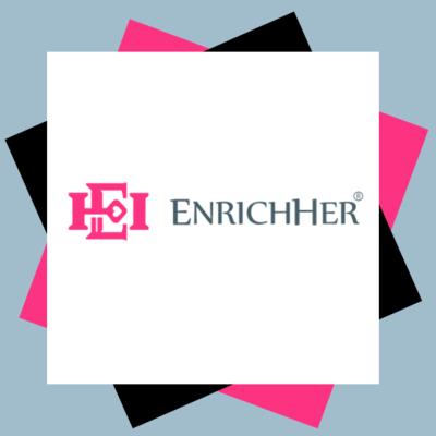EnrichHER
