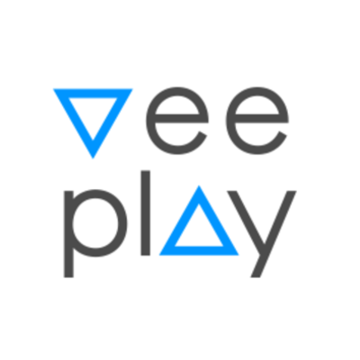 Veeplay (Appscend Video Solutions Gmbh)