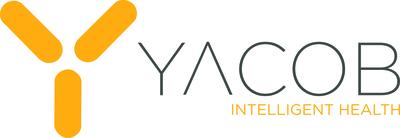 Yacob Limited
