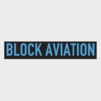 BlockAviation