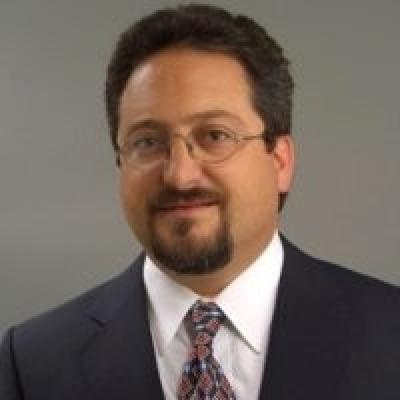 Andre Doumitt
