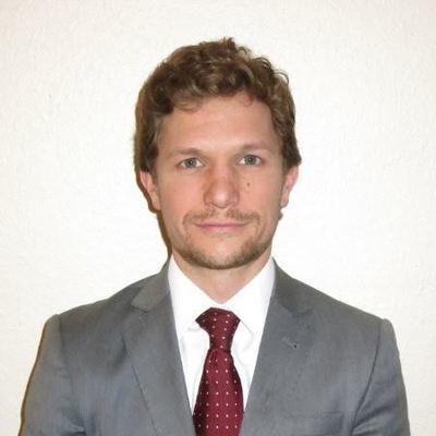 Sam Stonberg