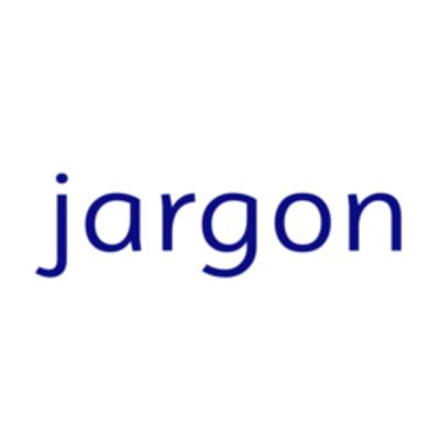 Jargon.com