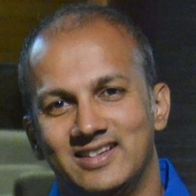 Chintan Mehta