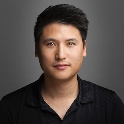 Daniel Dinh