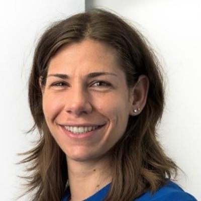 Isabel Kreidler