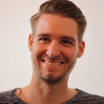 Marc Höffl