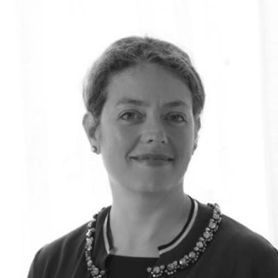 Ramona Liberoff