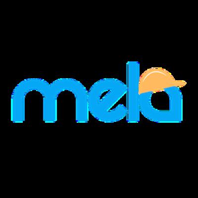 Mela Works