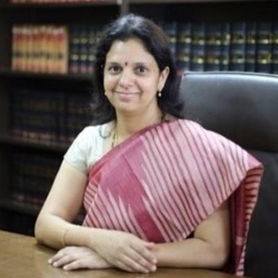 Satya Sree Akella