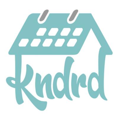 Kndrd