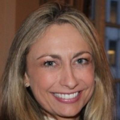 Tanya Horowitz
