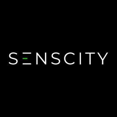 Senscity