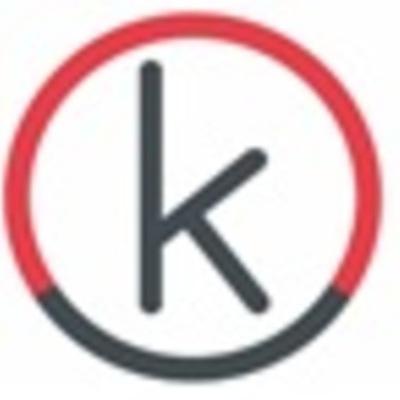 Krowd