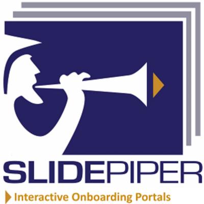 SlidePiper