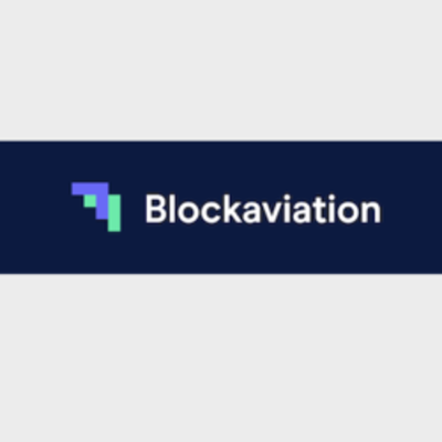 Blockaviation