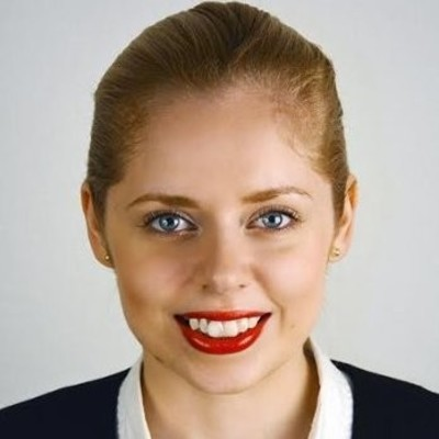 Tereza Spackova