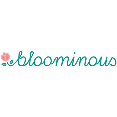 Bloominous