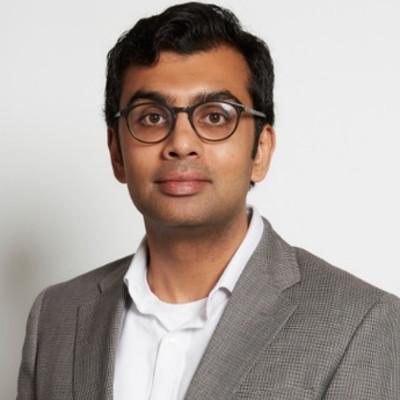 Aditya Kalyanasundaram