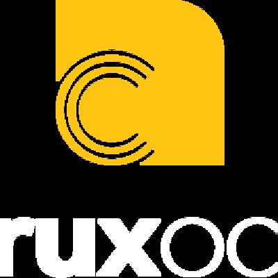 Crux OCM