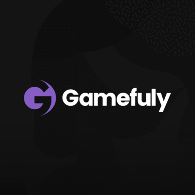Gamefuly, Inc.