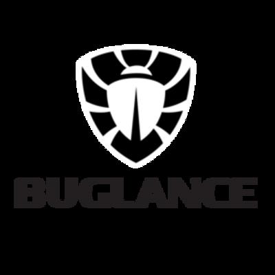 Buglance DMCC