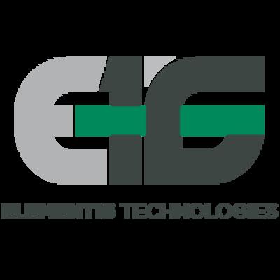 Element 16 Technologies, Inc.