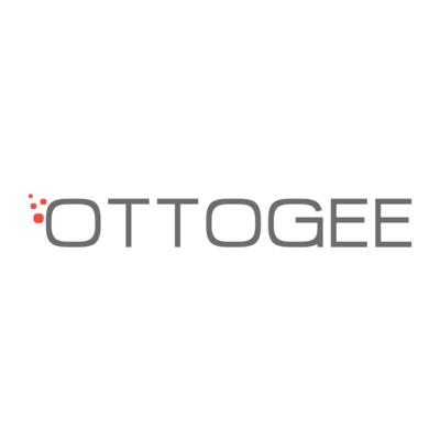 Ottogee