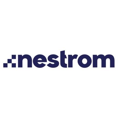 Nestrom