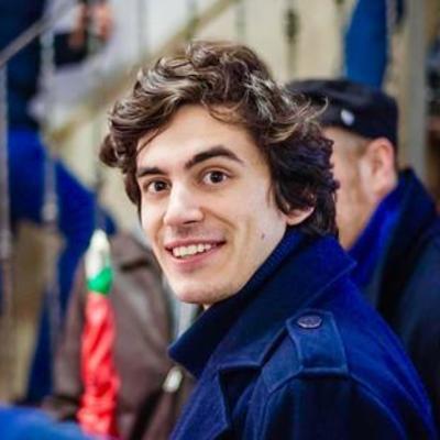 Antonio Pisante