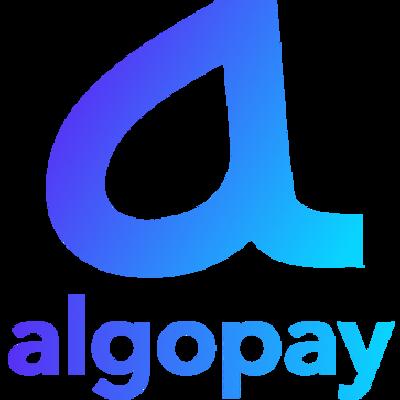 AlgoPay