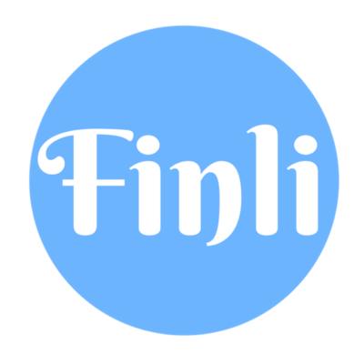 Finli