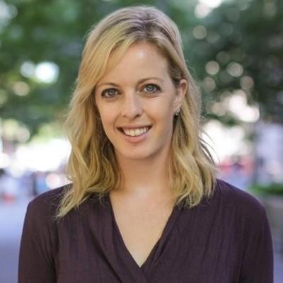 Allison Kopf