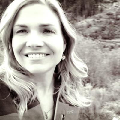 Kirsten Matti