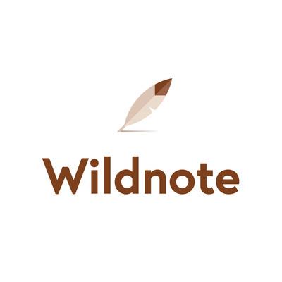 Wildnote Inc.