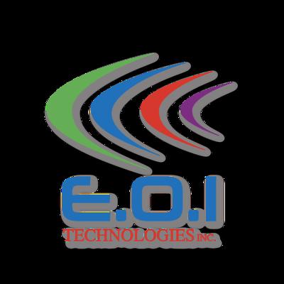 EOI Technologies