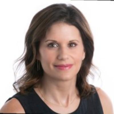 Michelle Zack