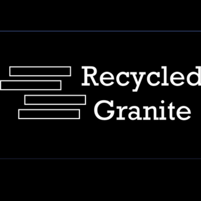 Recycled Granite
