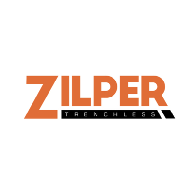 Zilper Trenchless