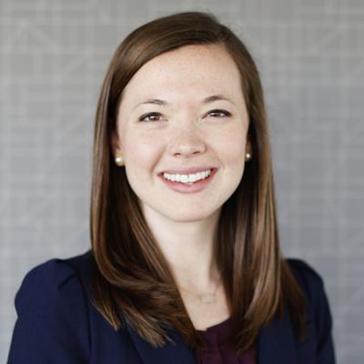 Paige Hrubik