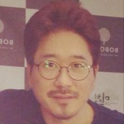Rayol Hwang