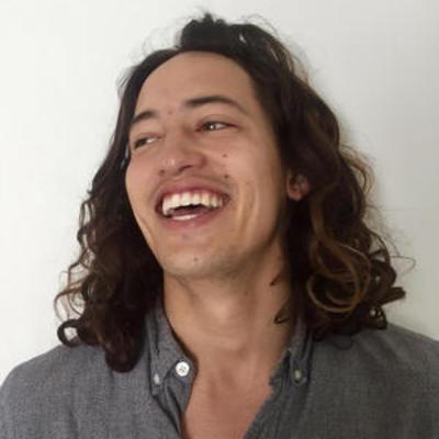Damian Png