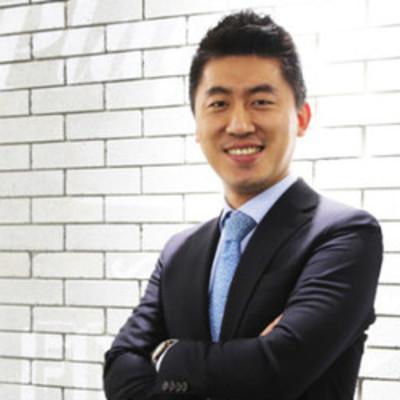Jong Yoon Kim