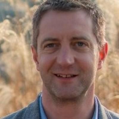 Nathan Millard