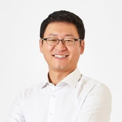 Yongduck Seo