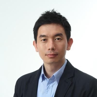 Jongsoo Lee