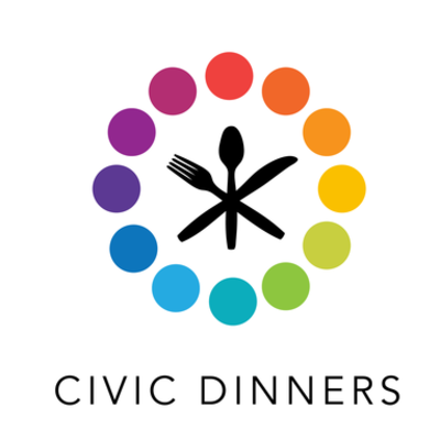 Civic Dinners