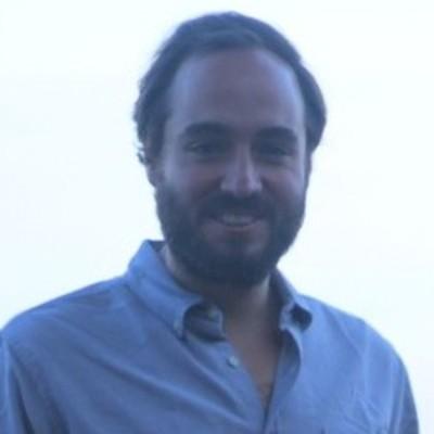 Benjamin Mateev